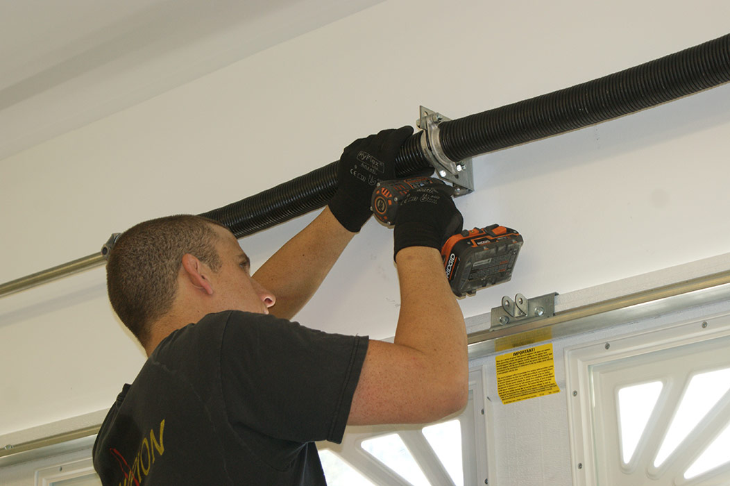 Garage door repair thousand oaks only 19 emergency service for Garage door repair thousand oaks